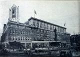 Loew's Broad Theatre