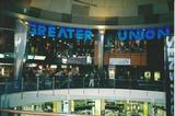 Event Cinemas Hornsby