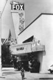 Fox Venice Theatre (1983) exterior