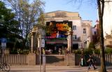 Delphi-Filmpalast am Zoo Kino Berlin