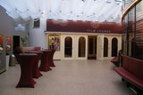 Astor Film Palast Kino
