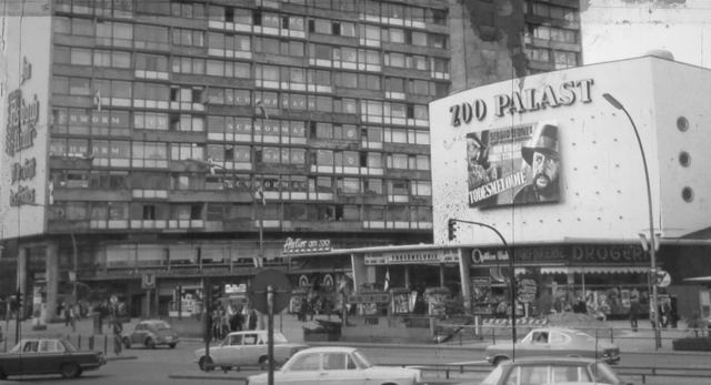Zoo Palast Kino