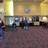 AMC Lakewood Towne Center 12