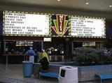 Universale Grand Cinemas 16