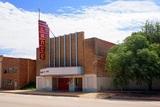 Lance Theatre