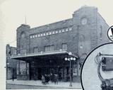 Sheffield Theatre