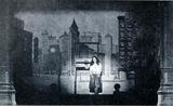 Bleich Theatre