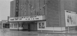 Frontier Theater 1958