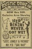 1962 ad
