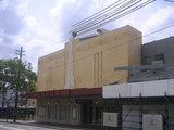 Orion Theatre