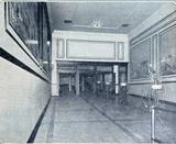 Delft Theatre