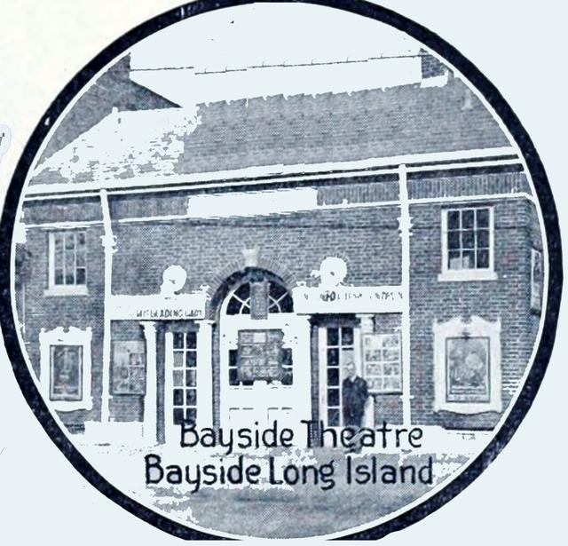 korns bayside theatre in bayside ny cinema treasures