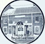 Korn's Bayside Theatre