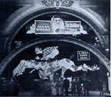 Century Theatre