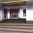 Teatro Orfeon
