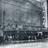 Roosevelt Theater