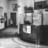 Rio Cinema Dalton lobby 1940s
