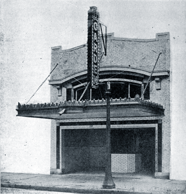 Movie theaters in souix city iowa
