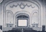 Leo Theatre