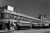 Plaza Art circa late 1975/early 1976