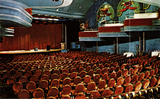 <p>The Konover Theater circa mid 1970s</p>