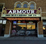 Screenland Armour