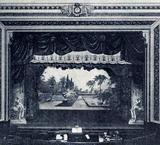 Allston Theatre