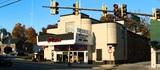 Pikes Theatre