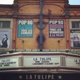 Cabaret Le Tulipe