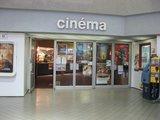 Dollar Cinema