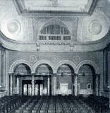 Arcadia Theatre