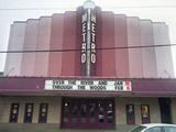 The Metro Theatre