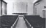 New Vic Cinema