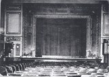 New Empire Theatre