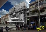Gaumont Southend-on-Sea
