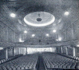 Loew's Colonial Theatre