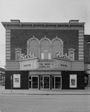 Rivola Theatre