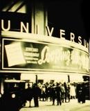 Universum Kino Berlin