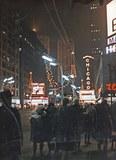 12/14/66-12/20/66 photo credit & courtesy of J.J. Sedelmaier.
