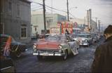1958 photo courtesy of the AmeriCar The Beautiful Facebook page.