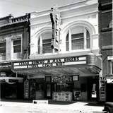 State Theater...1940.