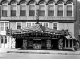 Melba Theatre...1936