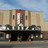 Ritz Civic Center