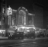 Playpen Theatre