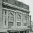 Hardy's Theatre