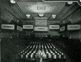 Cadillac 5 Theatres