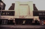 ACE Cinema Stoke Newington ex ABC Savoy