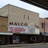 Malco Theater