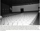 OPENED JANUARY 12, 1968