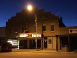 Northrup Theater - Syracuse KS 2016-01-19